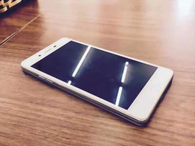 Oppo Mirror 5 A51w