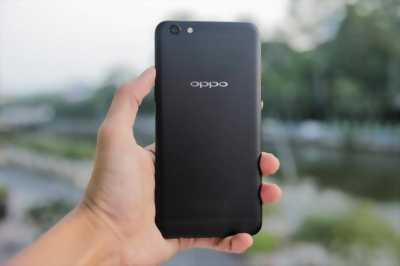 Cần tiền bán Oppo F3 Plus tại Hà Tĩnh