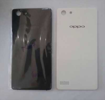 Oppo neo 7 a33