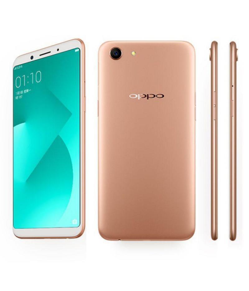Oppo A83 tại Nam Định