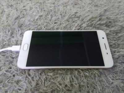 Oppo f1s giao lưu iphone 6