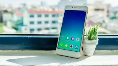 Oppo Neo 3 < 8GB trắng sài ổn định