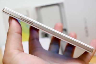 Oppo neo5 đẹp như hình