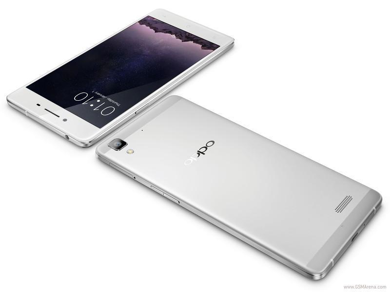 Oppo R81006 thanh lí giá rẻ