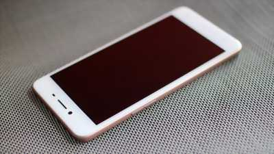 Oppo F5 young Đen 32 GB