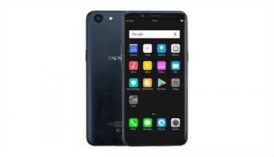 Bán điện thoại oppo A83