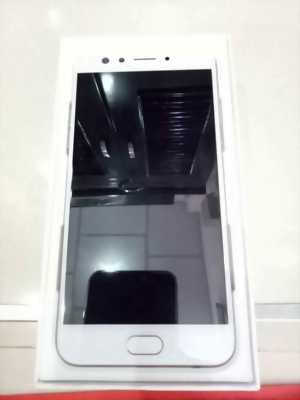 Oppo F3 chính hãng mới nguyên,  full box, giá rẻ