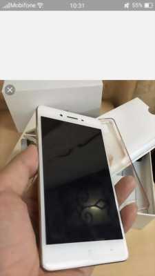 Bán điện thoại oppo f1