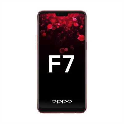 F7 mới tinh bh 11 tháng cần bán
