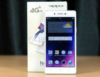 Oppo Neo 7 ( A33w )