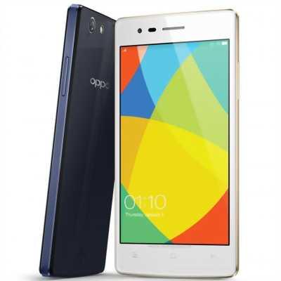 Neo 5 giao lưu smartphone cổ