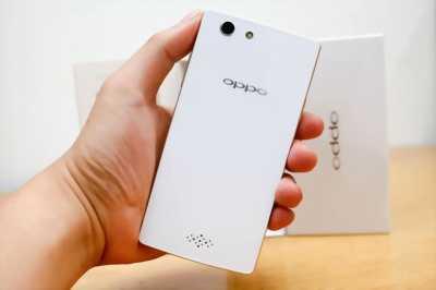 Điện thoại Oppo a33 máy vỡ màn hình ở Hà Nội