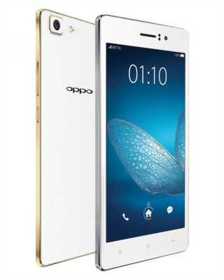 Điện thoại Oppo Neo 3 Trắng ở Hà Nội