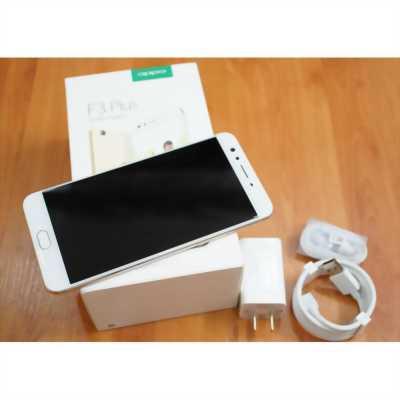 Điện thoại Oppo Neo 7/7s Trắng 16 GB ở Hà Nội