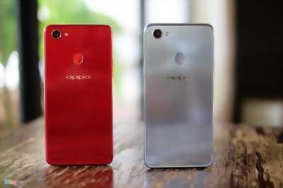 Cần bán gấp điện thoại oppo F7