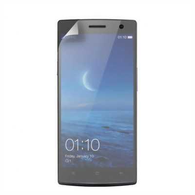 Điện thoại Oppo f7 màu đen mới mua 7ngày ở Đà Nẵng