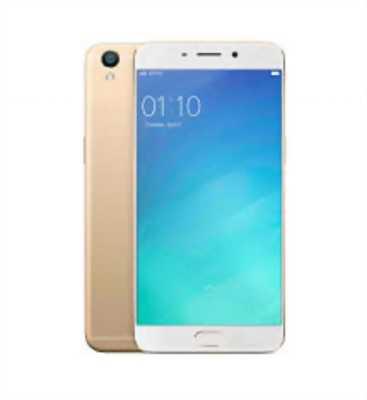 Oppo f1s Ram 3G