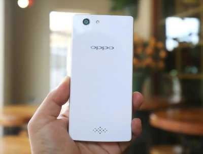 Oppo Neo 3 Trắng < 8GB