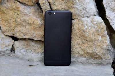 Oppo F3 Lite ram 3gb. Có bán trả góp