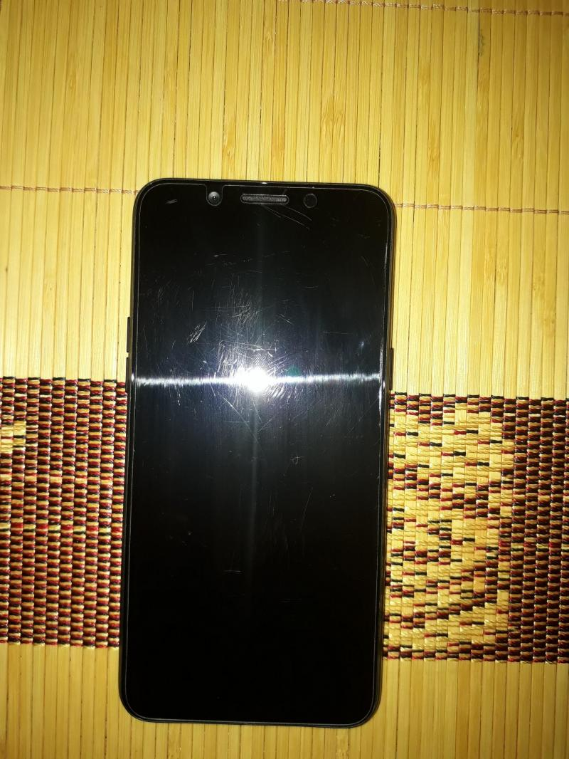 Bán Oppo A83 còn mới