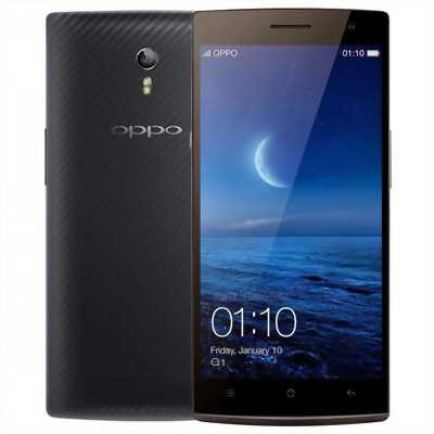 Điện thoại oppo find 7a (x9006)