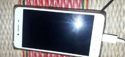 Điện thoại oppo a37 gl