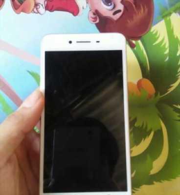 Điện thoại Oppo a37 tgdd