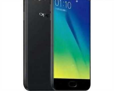 Oppo a57 mới