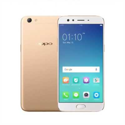 Oppo f3 plus gold 64gb like new