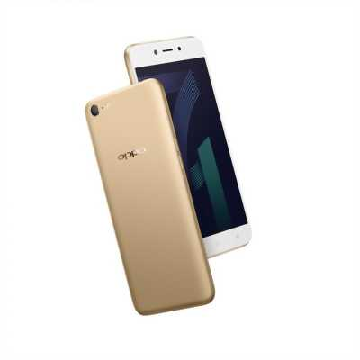 Oppo A71 16 GB đen ram 3G