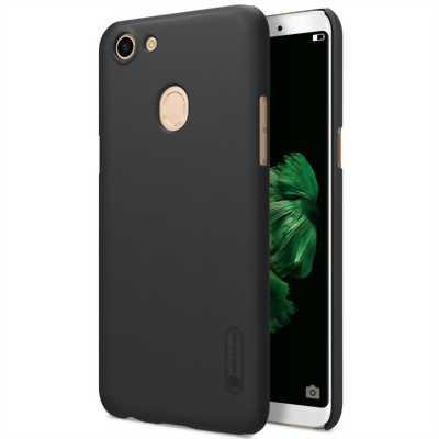 Oppo F5 Đen 4 GB