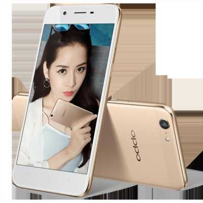 Oppo F7 mới toanh