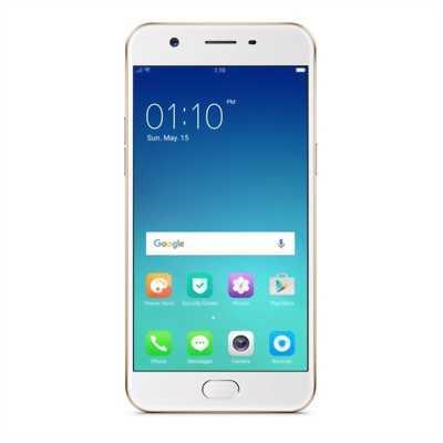 Oppo f1s giao lưu iphone 5s