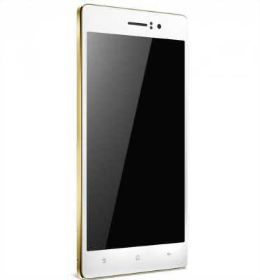 Oppo A39 mới 96%