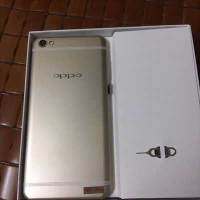 Oppo A39(neo9s)