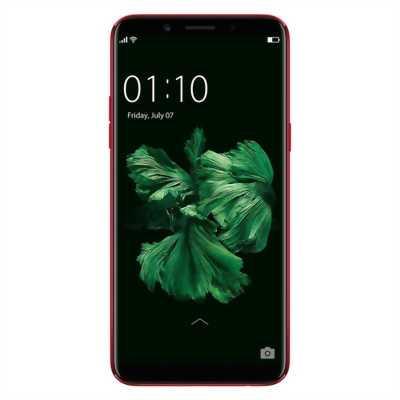 Cần bán Oppo F1S 2017 Ram 4G giá 2,5tr