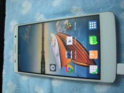 Bán oppo u707 màn hình 5.5 inch