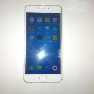 Bán điện thoại Meizu m3 note chính hãng ram 3gb