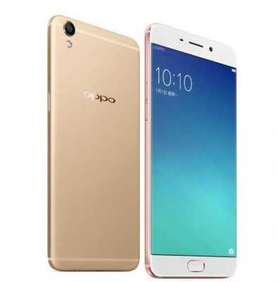Oppo A37 16 GB vàng cần gl với htc 10 evo
