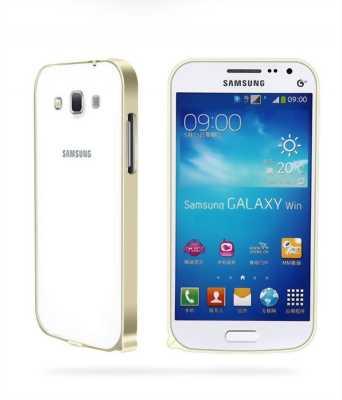 Samsung win GT-I8558