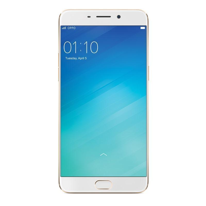 Cần mua xác điện thoại Samsung, oppo hư màn hình
