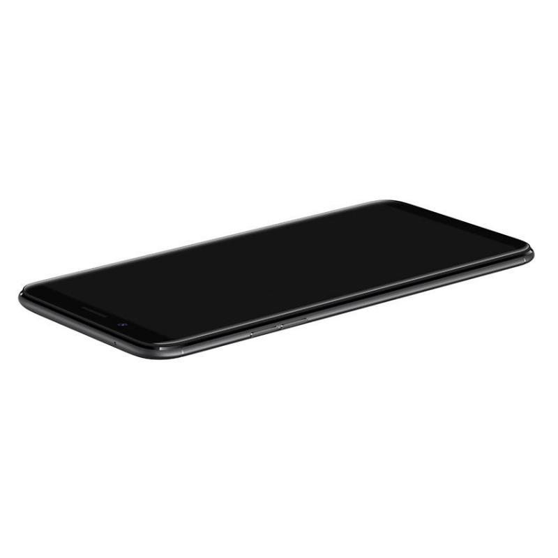 Oppo F5 32GB Đen