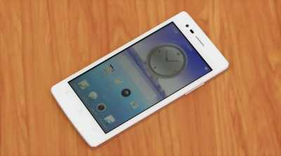 Oppo Neo 5 Trắng