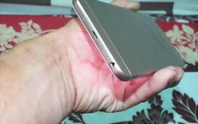 Oppo F1s 32 GB Vàng hồng
