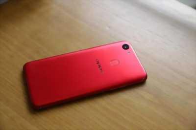 Oppo F5 Đỏ 98.99%