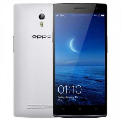 Oppo x9006 cần giao lưu iphone hoặc sam sung