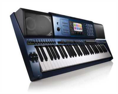 Đàn organ Casio LK88CD chính hãng Nhật