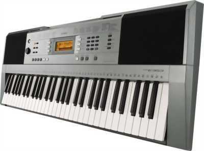 đàn organ yamaha psr900