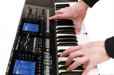 Bán đàn Organ Roland E A7 giá rẻ