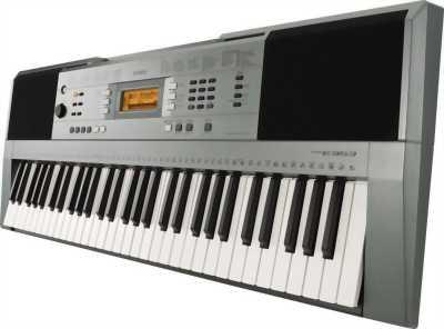 Organ yamaha e353 mới mua 10 ngày